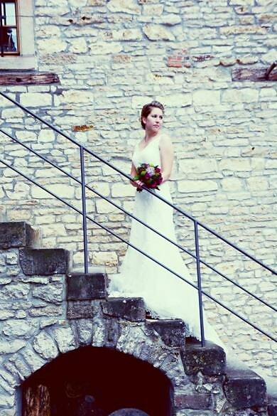 Hochzeit-im-Wasems-Kloster-Engeltal-19.jpg