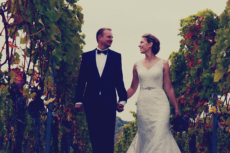 Hochzeit-im-Wasems-Kloster-Engeltal-7.jpg