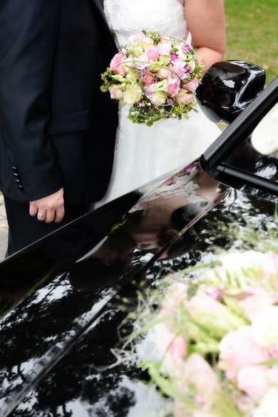 Hochzeit-Alzenau-13.JPG