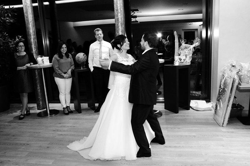 Hochzeit-Alzenau-16.jpg
