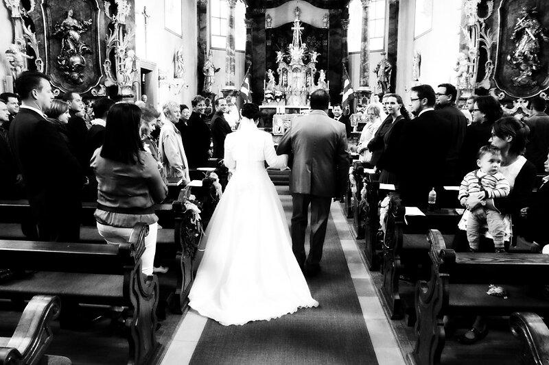 Hochzeit-Alzenau-1.jpg