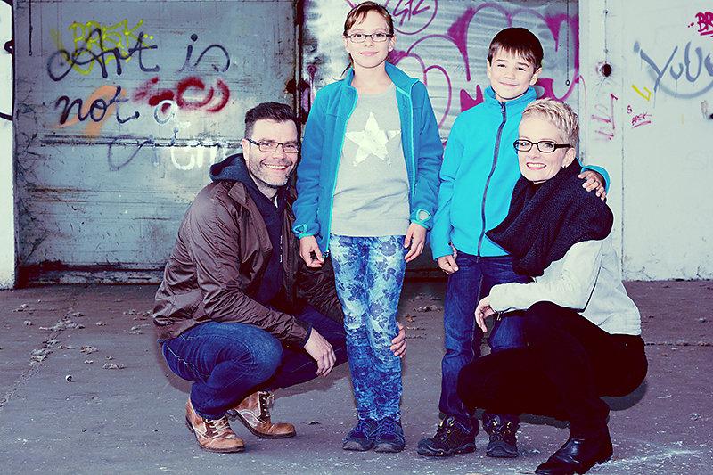 Familienshooting-Rhein-Main-1.jpg