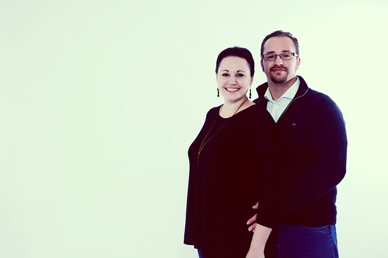 familienfotos-studio-geburtstagsgeschenk-12.jpg