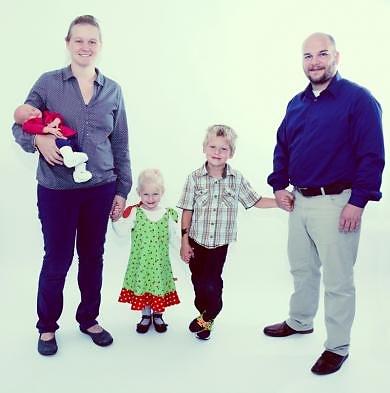 familienfotos-studio-geburtstagsgeschenk-0.jpg