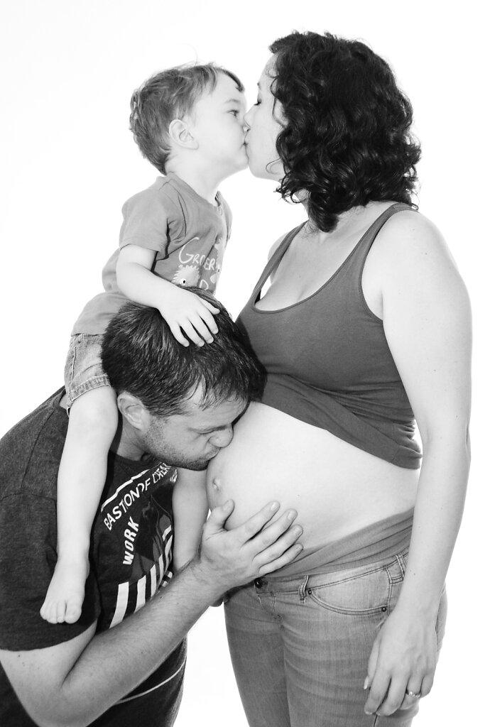 Babybauchfotos-048.jpg