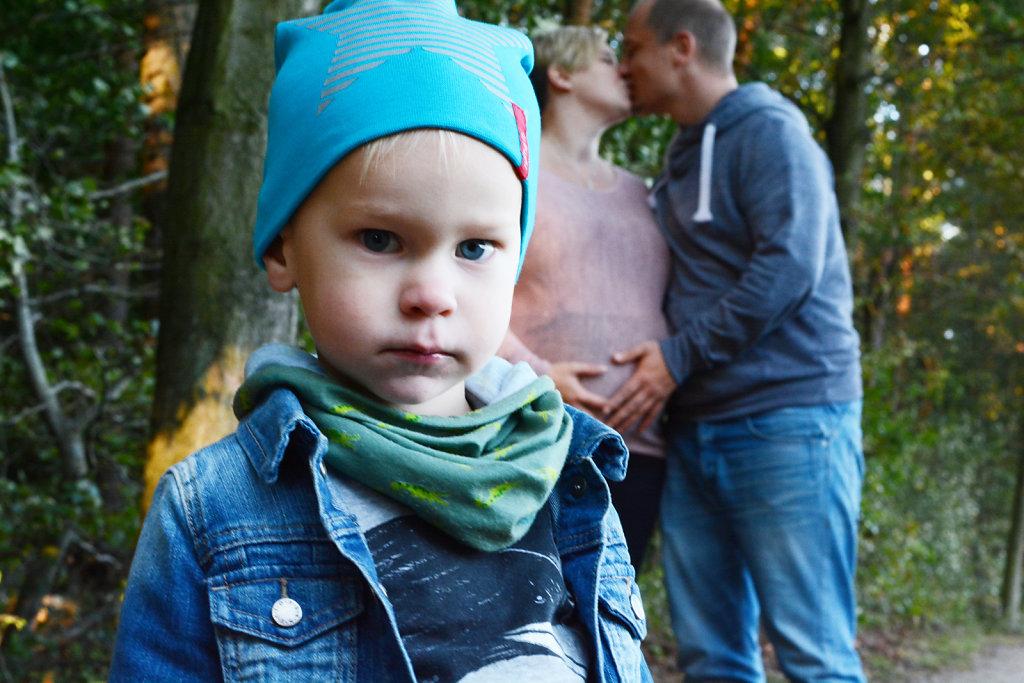 Babybauchfotos-045.jpg