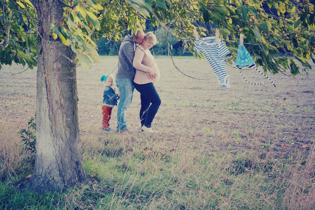 Babybauchfotos-007.jpg