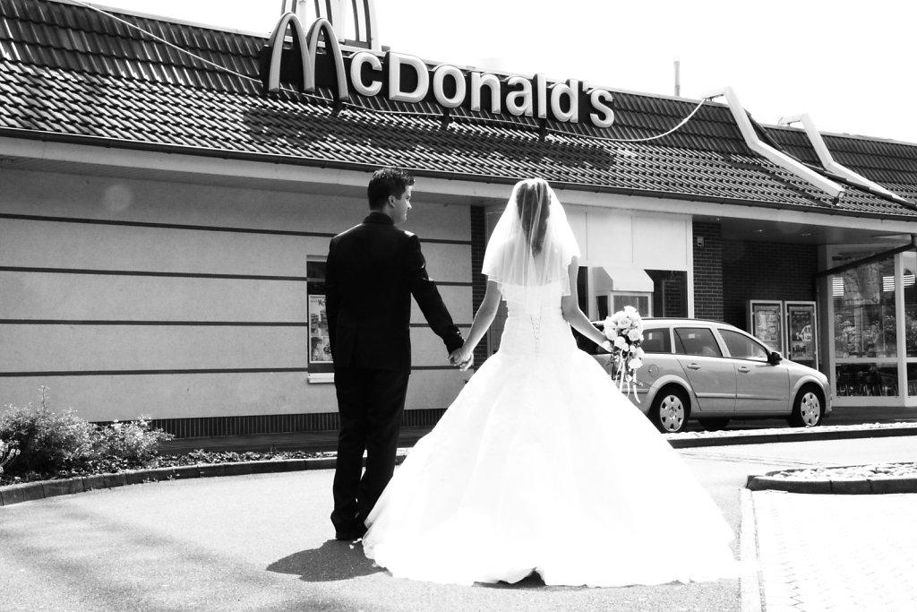 Hochzeitsfotos-0002.jpg
