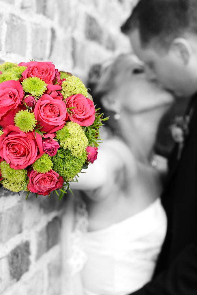 Hochzeitsfotos-0007.jpg