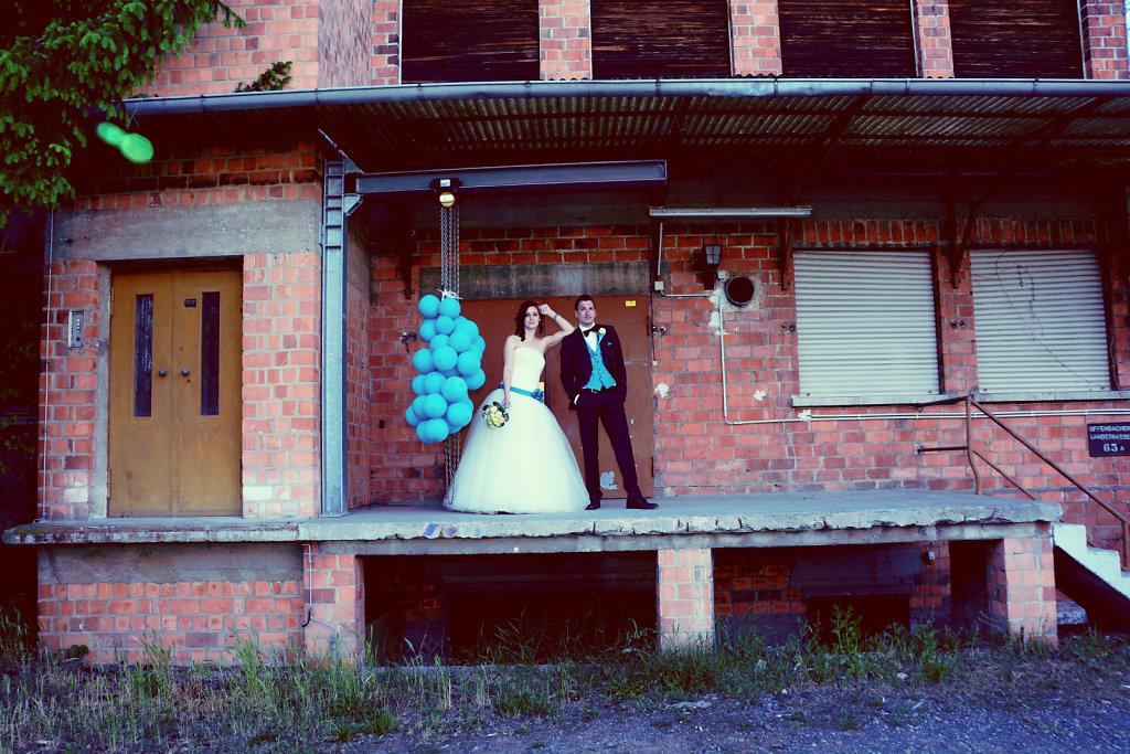 Hochzeitsfotos-0030.jpg