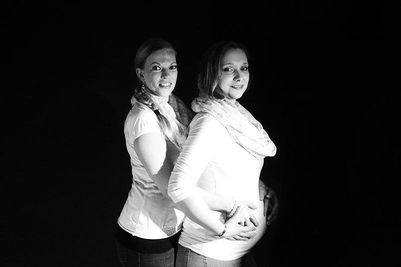 Baby-bauch-fotos-7.jpg