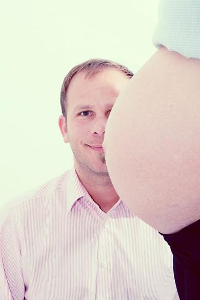 Babybauchfotos-im-Rodgau-1.jpg
