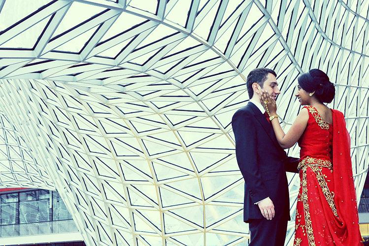 heiraten-in-hanau-035.jpg