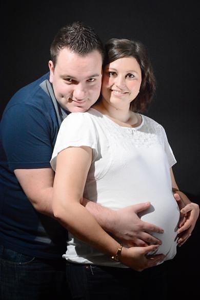 Schwangerschaftsfotos-Rhein-Main-4.JPG