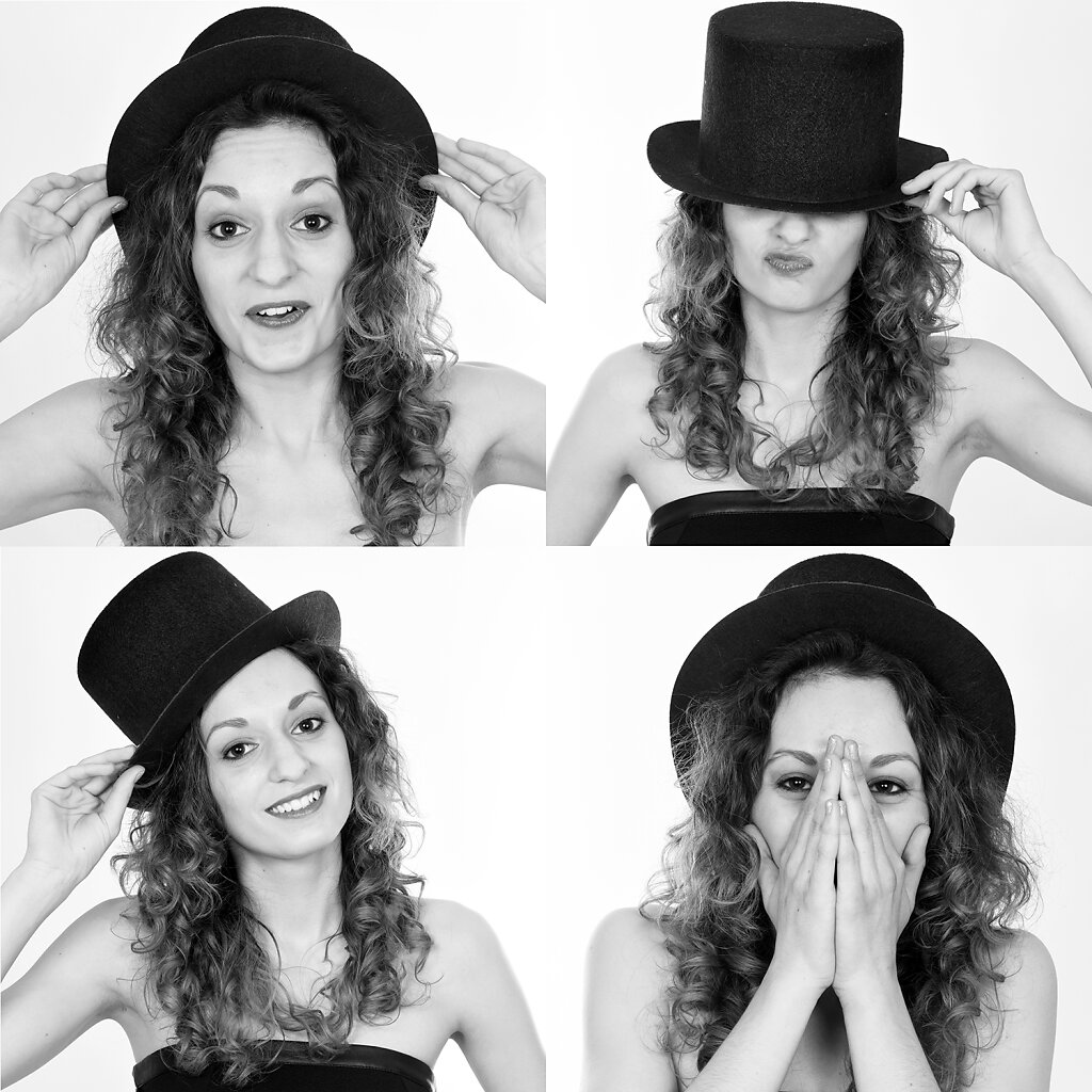 Silke-Portraitfotos-035.jpg