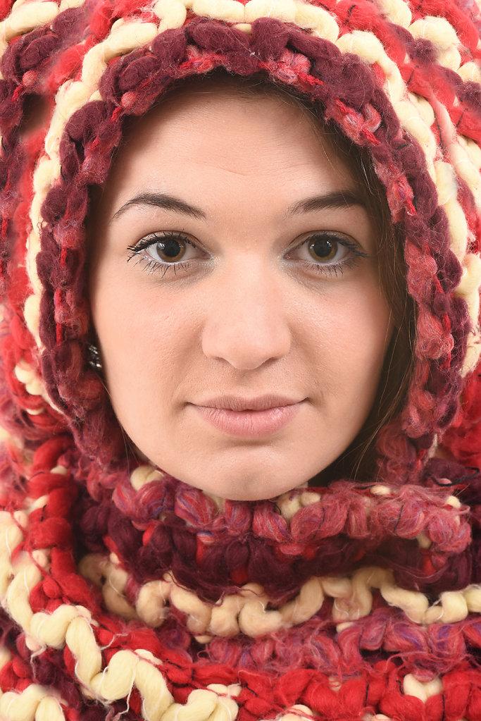Fiona-Portraitfotos-023.JPG