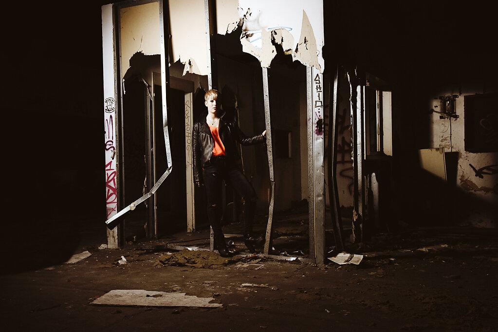 Lara-Fotoshooting-001.jpg